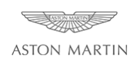 Aston Martins Supercars For Sale