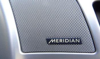 Jaguar XF 3.0 TD V6 S Premium Luxury (s/s) 4dr full