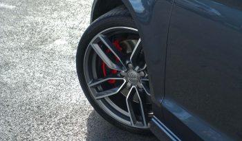 Audi S3 2.0 TFSI S Tronic quattro 4dr (Nav) full