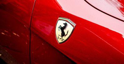 Ferrari Depreciation Guide