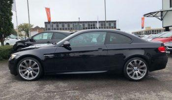 BMW 4.0 M3 2d AUTO 414 BHP 11 SERVICES | KEYLESS ENTRY & START full