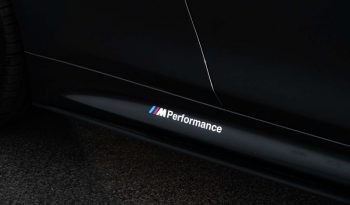 BMW 4 Series 2.0 420d M Sport 2dr full