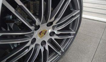 Porsche Boxster 2.7 981 (s/s) 2dr full