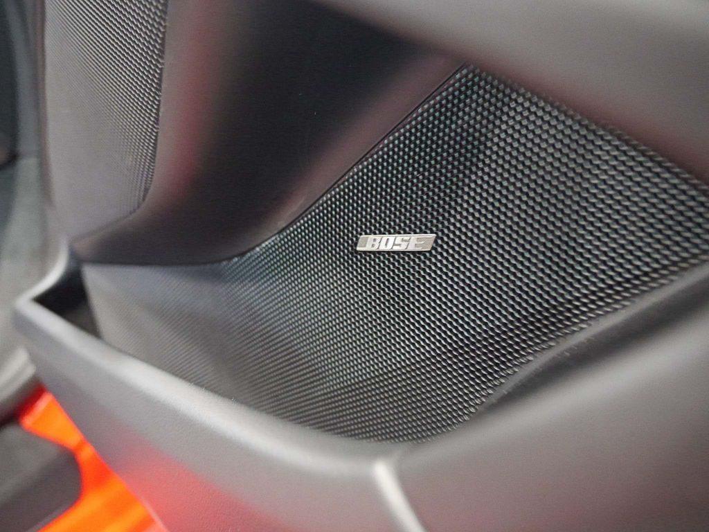 Porsche 718 Boxster 2.0 PDK (s/s) 2dr full
