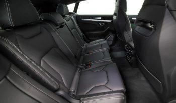 Lamborghini Urus 4.0T FSI V8 5dr Auto full